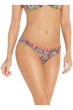 Sylvie Flirty Swimwear Women Bikinis - Women's Byrta Bikini Bottoms