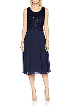 Vera Mont Women's 2248/3923 Party Dress