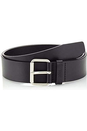 BOSS Men's Serge-va_sz40 Belt