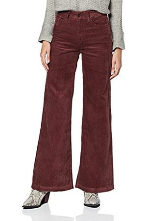 Kings of Indigo Women's Jane Flared Jeans