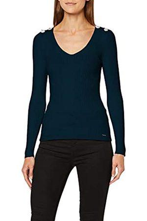 Morgan Women's 191-mijou.n T-Shirt