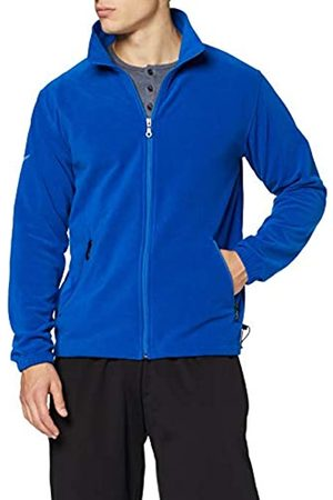 Trigema Men's 655104 Jacket