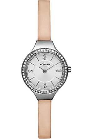 Morgan Women's Watch MG 007S-FE