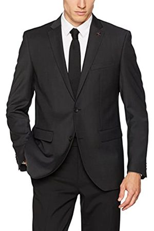 Club of Gents Men's Andy SS Suit Jacket