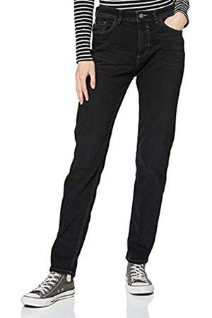 Esprit Women's 010cc1b306 Straight Jeans
