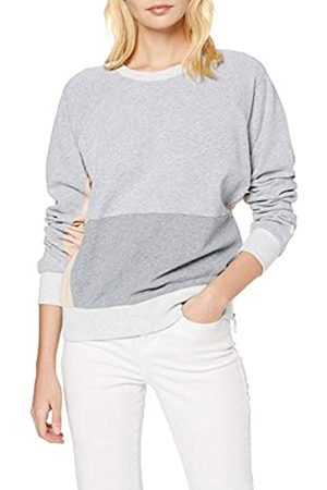 G-STAR RAW Women's Ore Sweatshirt