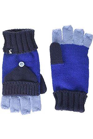 Joules Boy's Handy Gloves