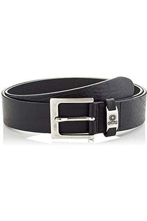 Strellson Premium Men's Hose Rando Flex Belt