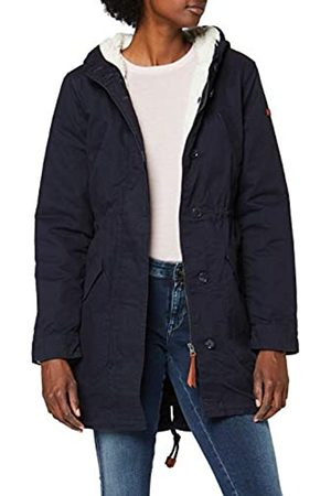 Q/S designed by - s.Oliver Women's 46709524741 Jacket