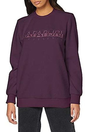 Napapijri Women's TONGHE WOM Sweatshirt