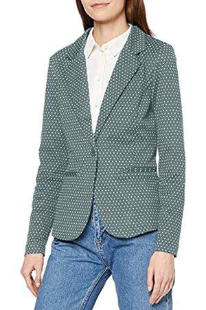 Ichi Women's Kate Bl Suit Jacket