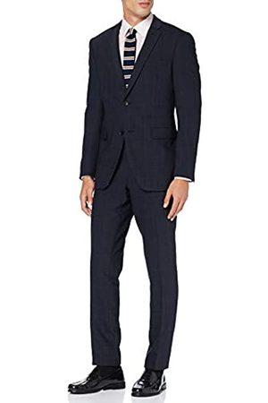 ESPRIT Collection Men's 099EO2M001 Suit