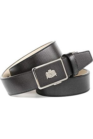 Anthoni Crown Men's 2617m71 Belt