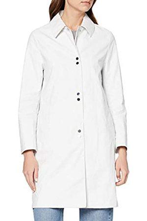 Cinque Women's CIMARLENE Coat