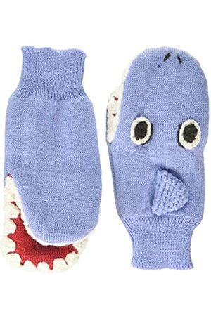 Joules Boy's Chummy Mitten Gloves