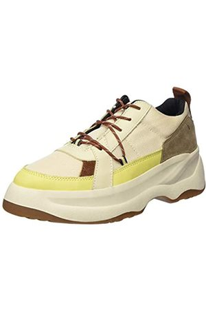 Vagabond Women's Indicator 2.0 Trainers, (Off Multi 84)