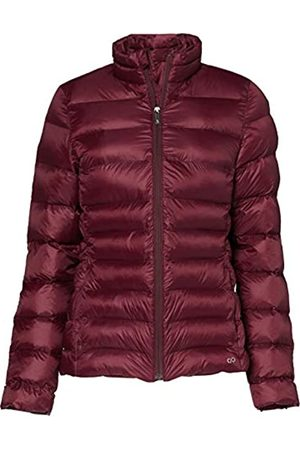 CARE OF by PUMA Women's Water Resistant Puffer Jacket