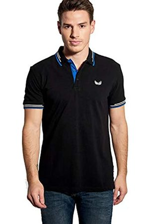 Kaporal Men's Nayoc Polo Shirt