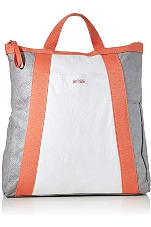 BREE Collection Vary 5, / /sunset, Backpack S20 Unisex Adults' Backpack