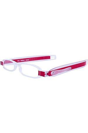 Twisties Reading Glasses