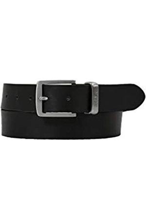 s.Oliver Men's 98.899.95.3811 Belt