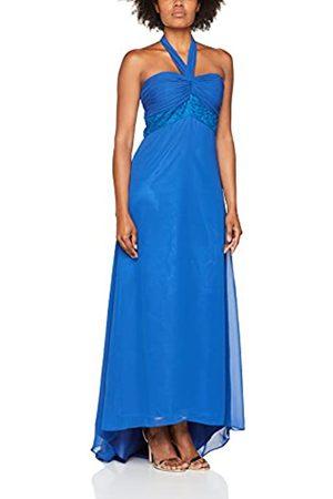 Astrapahl Women's ed006021 Dress