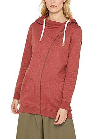 edc by Esprit Women's 099cc1j006 Sweatshirt