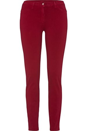 Brax Womens SPICE Slim Slim Jeans
