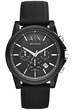 Armani Unisex Watch AX1326