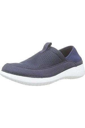 Wock Unisex Adults' Feel Flex Loafers