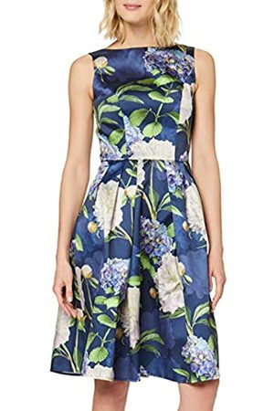 Chi Chi London Women's Ilona Party Dress