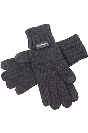 Urban Classics Men's Knit Gloves ( 00007)