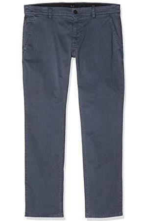 BOSS Casual Men's Schino-Slim Trouser
