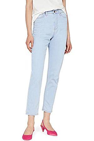 find. NEWSTW051 high waist jeans