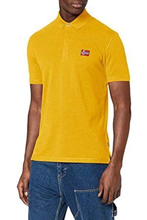 Napapijri Men's Enago Polo Shirt