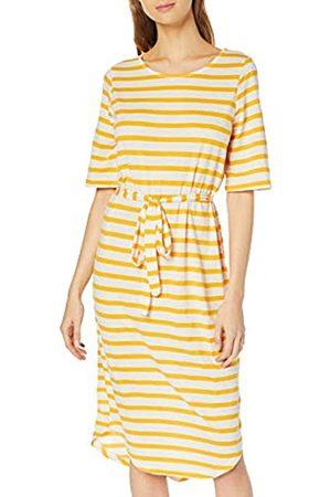 SELECTED FEMME Women's Sfivy 2/4 Beach Dress