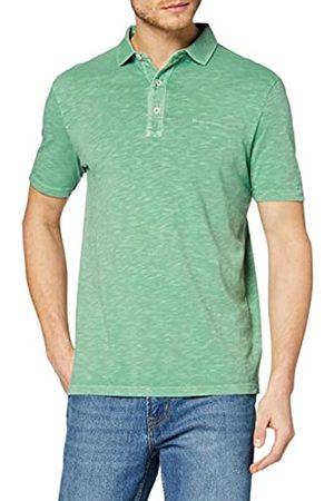 Marc O' Polo Men's 23224653110 Polo Shirt