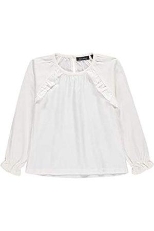 Marc O' Polo Girls' Shirtbluse 1/1 Arm Blouse|