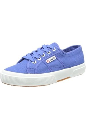 Superga 2750 Cotu Classic, Unisex Adults' Fashion Trainers, ( Iris C20)