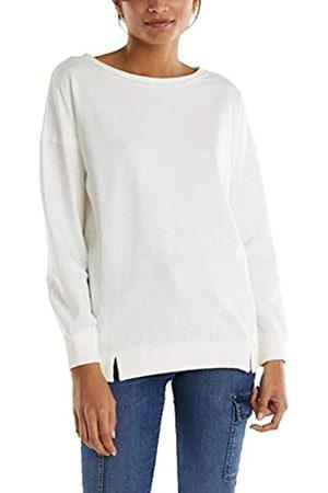 Esprit Women's 030CC1J302 Sweatshirt