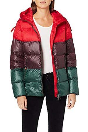 Camel Active Womenswear Women's 2r57 Jacket