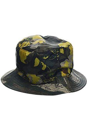Camel Active Women's 301400 Bucket Hat