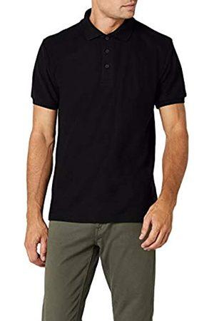 Fruit of the Loom Men's 65/35 Polo Shirt