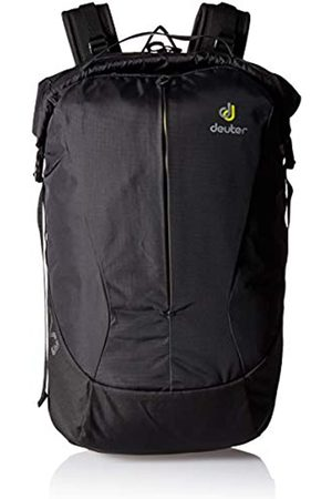Deuter XV 3 SL, Unisex Adults' Backpack