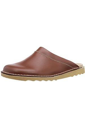 Gevavi Men's 2165 Herren Pantoffeln Unlined Slippers Size: 9