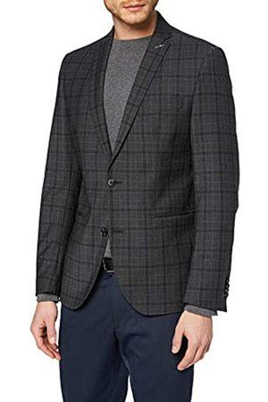 Club of Gents Men's CG Caden SS Suit