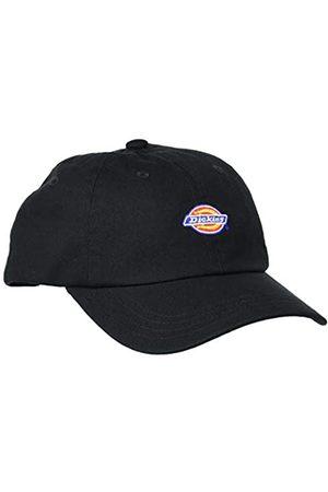 Dickies Men's Hardwick Baseball Cap