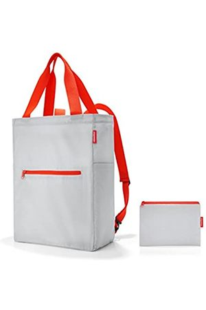 Reisenthel Mini Maxi 2in1 Messenger Bag, 41 cm