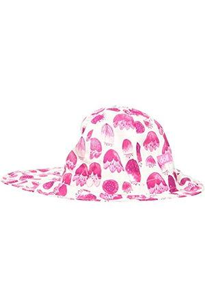 Döll Girl's Sonnenhut mit Nackenschutz 1815007715 Hat