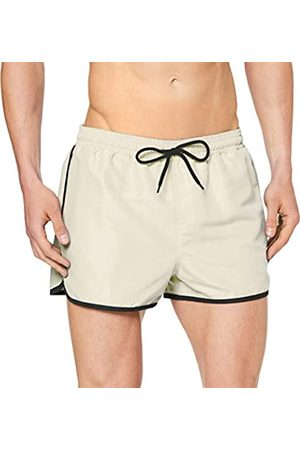 FIND KT205 Shorts